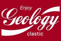 Geology 101: Ithaca Free Internet University: Geologic Science / Geology 101: Ithaca Free Internet University: Geologic Science For those who are geologists, or who are geology hobbist, and wants to add to this board either follow , or email me at.danishfalcon@aol.com Ithaca Free Internet University develops additional study tools and content for both Students  / Scholars --- in addition to their formal classes, and to prepare those who develop their own websites / internet interest with a more formalized approach in developing interesting content.
