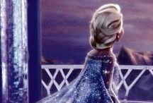Frozen ♥