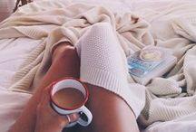 Tea Life  ⚓