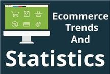 E-Commerce   Online Shop Marketing for Business / Great E-Commerce Tips and Strategies for your Business. Find the best way how to promote your product at your online shop. Use all platforms to increase sales, traffic, trust and conversions. The best tips to push your rankings in eBay & Amazon, latest technology, customer experience and online shop optimization. Make your Online Shop stand out of the crowd!