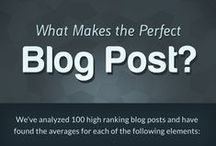 Blogging Tips   How to Blog / Advanced blogging tips for your blog, how to write blog posts and earned money with your niche blogs. Perfect for blogging beginners or blog experts to find new resources, news or the best help on how to setup your blog or how to write your first blog post.