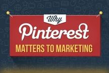 Pinterest Marketing Helpful Strategies and Tips / Discover how to setup your Pinterest Marketing for your social media strategy. Would you like to know the secrets and how to manage your Pinterest account? Then start using Pinterest as a own social media channel, take it a step further and build a strong visual branding for your small business, products or brand. With this tips and strategies, it's easy to grab on to Pinterest secrets and managing your business profile. Find helpful instructions and informations about how Pinterest works!