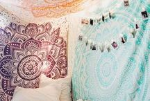 Tapestry  R o o m / Mandala Tapestry Bedrooms & Rooms - Home Inspiration