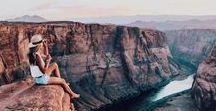 Adventure ☽
