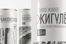 packaging / east  / east europe