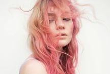 Haute Hair Color