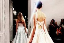 Wicked Awesome Dresses / Gimme