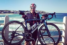 Livelo Performance Bike Rental / Livelo provides you with the bike and the local knowledge you need to have a great cycling experience in Melbourne and Sydney.