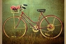 bike and food photography / life style images