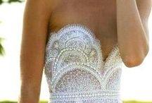 boho wedding – bride / Brautkleider, Hochzeitskleider