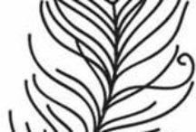 Dibujos  / Dibujos hechos a mano