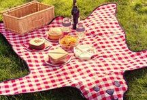 CWS ⛺ Stylish PicNic & Tableware / Practical and stylish. This is a collection of our favourite pic nic and tableware, ideal for outside dining, BBQ's, picnics and of course camping and glamping.