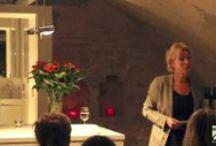 Astare - Werf20 Academie / Iedere maand een inspirerende lezing voor zorgprofessionals in het hart van Utrecht. www.werf20.nl.