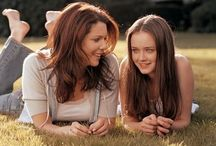 Gilmore Girls / Pure Obsession