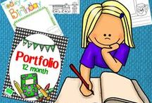 Conferences / Conferences - Teacher- parent-Student  Ideas and  communication,