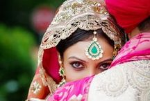 Click the Bride / Photography Ideas for Brides from around the world!