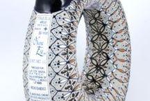 packaging / luxury&elegant / kind of packaging (mainly food)  which is luxury, glitz, elegant, rich looking