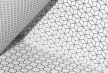 pattern / Patterns etc