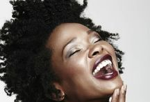 Fro & Grow / natural hair , 4c hair , Afro hair