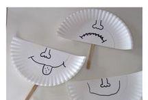 Art Academy (children)