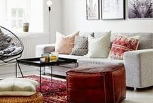 Living Room | Salon / Relax, Have A Seat