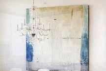 Painting | Tableau