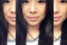 Hi! It's me... / Selfie