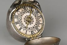Rad af jewellery