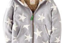 Boys Autumn/Winter fashion / Gorgeous Autumn/Winter outfits for boys