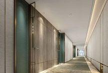 Hospitality Design Around the World