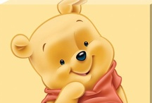 Pooh & Co