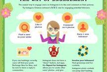 #marketing / social media, online marketing, branding, ecommerce