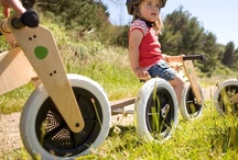 Summer Essentials for Kids