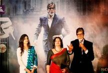 Television: TOI Photogallery