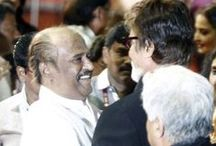 100 Years of Indian Cinema: TOI Photogallery