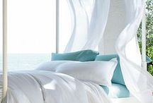 Canopy & Mosquito net / by So ethnic