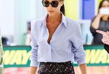 Workwear Fashion :: Petite Edition / Style inspiration for professional petite women