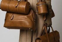 Bags! Bags!