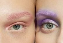 Make Upzzz
