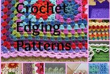 Knit/Crochet Know-how