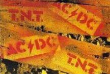 ♫ 70'S (Espacio Woody/Jagger) / Música década 70's - Enlaces Espacio Woody/Jagger