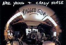 ♫ 90'S (Espacio Woody/Jagger) / Música década 90's - Enlaces Espacio Woody/Jagger