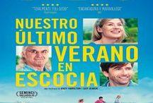 Cine europeo (Espacio Woody/Jagger) / Cine europeo - Enlaces Espacio Woody/Jagger