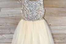 Homecoming/Prom / Short Cocktail Dresses-Homecoming Long Elegant Dresses-Prom
