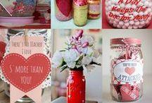 Romantic & Valentine ♡