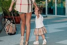 Fashion Kids / For Massimito <3