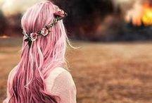 ○•Hair•○
