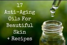 BeautyRecipes DIY,Best Brand and More / by Jc Melliz