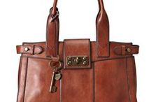Bag Boutique / Bags and purses that please my eye