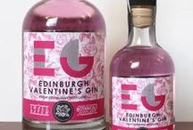 Gin O'Clock! / We love our Gin here at The Dunstane!
